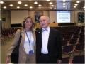 Prof. Theo Seiler, Imola Ratkay-Traub