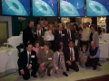 2001 Dallas, AAO, IntraLase Team