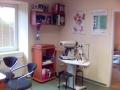 Dunakanyar Orvosi Centrum, Szentendre (DOC)